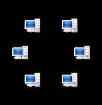 p2p-network